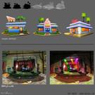 0021.2buildings--kirk-parrish.jpg
