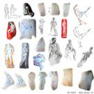 0024CTN-figure-drawings1-Kirk-Parrish.jp