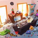 0021.3Game-Room---Kirk-Parrish.jpg