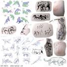 0023animal-drawings--kirk-parrish.jpg