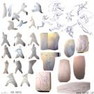 0025CTN-figure-drawings2-Kirk-Parrish.jp