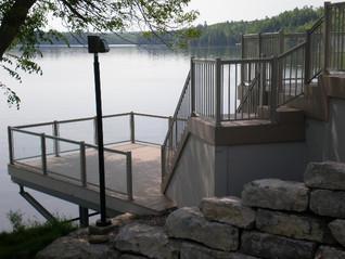 norcan railing.JPG