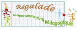 Logo Régalade.jpg
