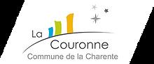 logo-LA couronne.png