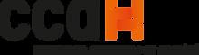 logo CCAH.png