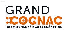 logo grand cognac.png