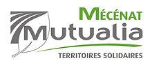 logo MECENAT MUTUALIA.jpg
