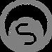Sauveteur_secouriste_du_travail_Logo_edi
