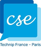 Logo CSE Technip France.jpg