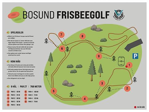 Frisbeegolf_800x600.jpg