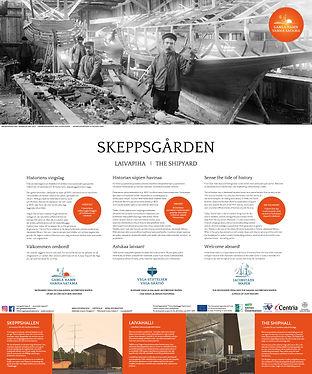 Skeppsgården.jpg