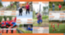 Idrottsparken 2.jpg