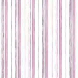 xpag-06-cod-AB42409-300x300-jpg-pagespee