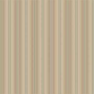 50-ML1301ex-300x300.jpg