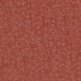00002554-721-1.jpg