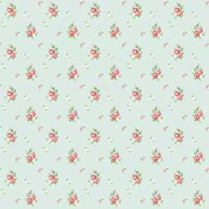 00002012-pg--24---ll-00301.jpg