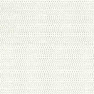 00002310-alpha---al1002-1.jpg