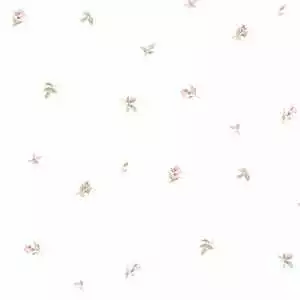 xpag-09-cod-AB27626-300x300-jpg-pagespee