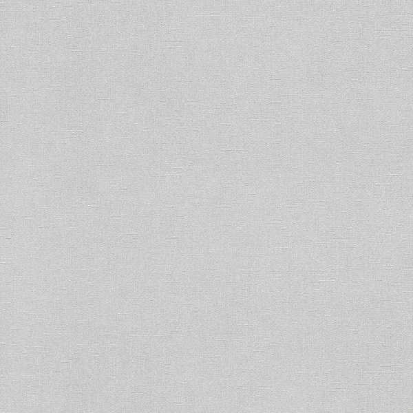00001654-papel-parede-b-becker-bucalo-li
