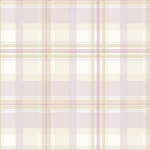 xpag-04-cod-AB42403-300x300-jpg-pagespee