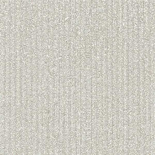 00001959-alpha-al1008-2.jpg
