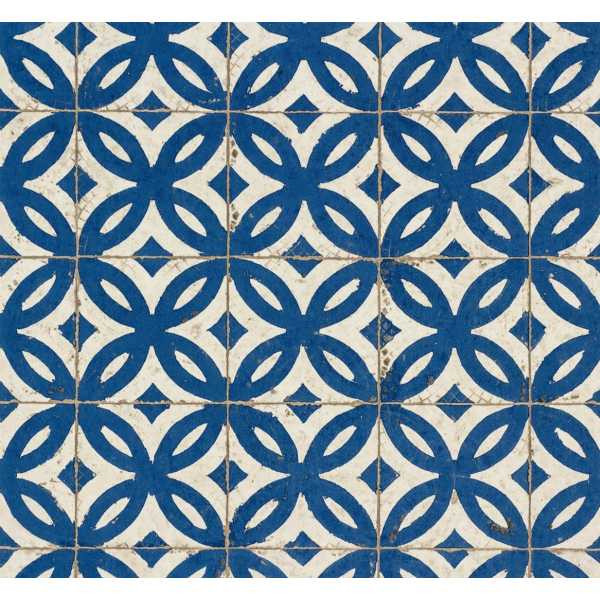 00002464-rasch-tapete-crispy-paper-blau-