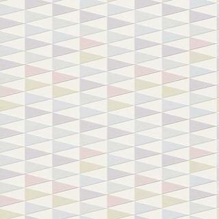 00001939-papel-parede-barbara-becker-buc