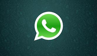 botão_whatsapp__quadrado.png