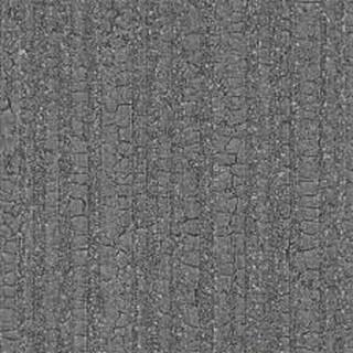 00001965-alpha---al1003-6.jpg