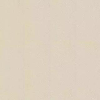 x00001825-papel-de-parede-barbara-becker