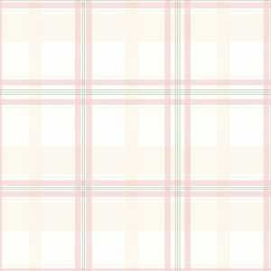 xpag-11-cod-AB42404-300x300-jpg-pagespee