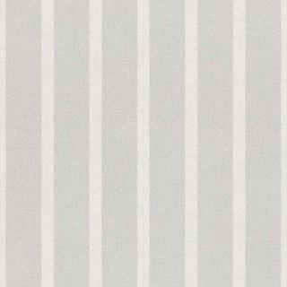 00002497-rasch-barbara-becker-striped-pa