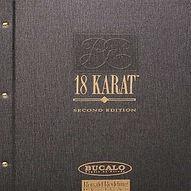 18 Karat II.jpg