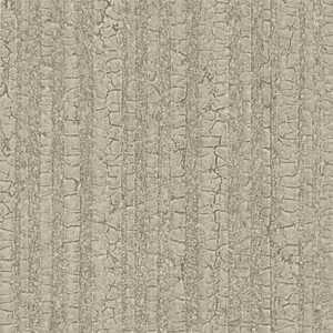 00002075-pg-15-e-18-al1003-2.jpg