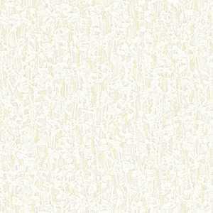 00001511-pg-4-al1004-1.jpg