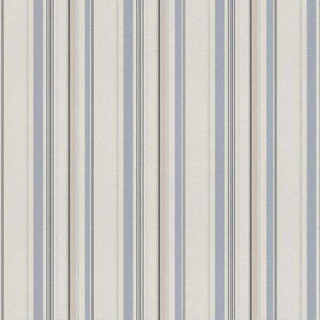 00002891-papel-de-parede-listras-barbara