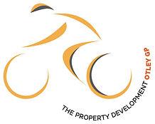 Leading the field in property development.