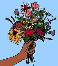 justflowers.jpg