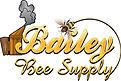BaileyNewColorLogo.jpg