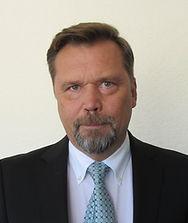 augenarzt-ittigen-bern.com, Augenarzt Andreas Efimoff