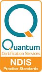 Quantum_Certification Mark_NDIS.png
