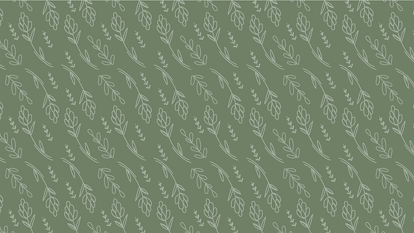 Kielo_Pattern_02.png