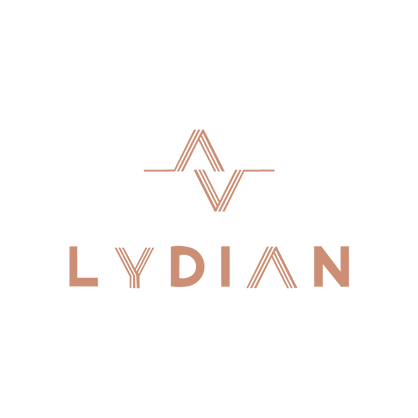 Lydian_PrimaryLogo_CopperTransparent.png