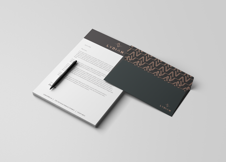Branding-Mockup-Recovered.png