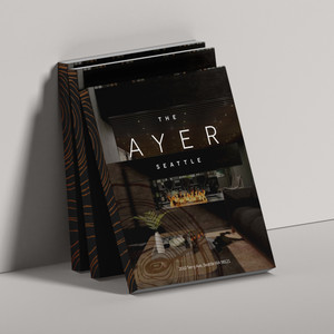 •  The Ayer