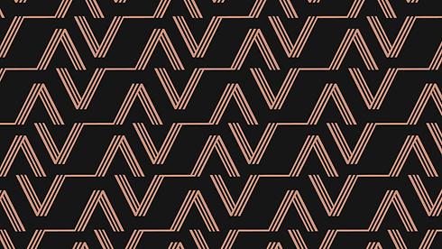 lydianpatterns1.png