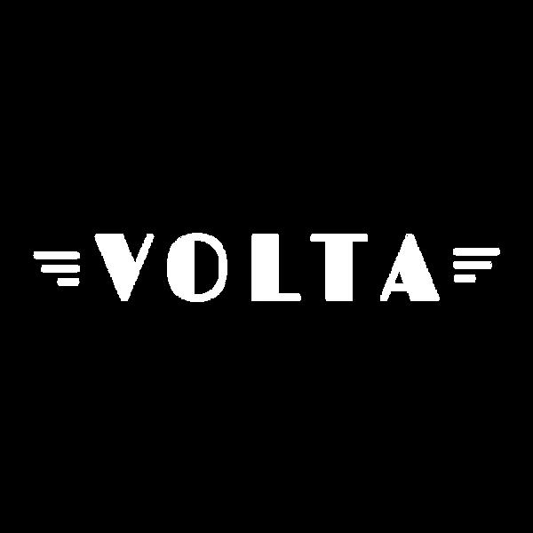 Volta_Primary_Logo_White_Transparent.png