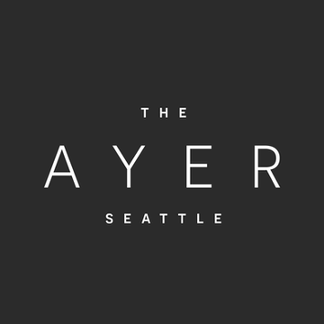 The Ayer