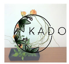 KadoBrandingV18_Printw_edited.jpg