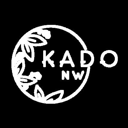 KadoNW_PrimaryLogo_Black.png